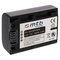 Batteria NP-FV50 per Sony DCR-, HDR-, NEX-. - vedi lista!