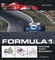 Formula 1. Evoluzione, tecnica, regolamento