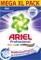 Ariel Professional Colour detersivo in polvere 110 lavaggi