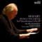 Mozart: Piano Concerto No 9 Jeunehom