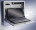 Box di Sicurezza per Notebook e Accessori per LIM