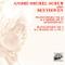 Piano Sonatas -Reissue