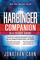 The Harbinger Companion With Study Guide: Decode the Mysteries and Respond to the Call Tha...