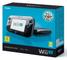 Wii U - Console Premium Pack
