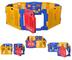 Star Ibaby Playtwin8 Box per Bambini
