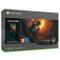 Xbox One X 1TB, Risoluzione nativa 4K + Shadow of Tomb Raider + 14gg Xbox Live Gold + 1 Me...