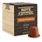 Note D'Espresso Preparato Solubile per Bevanda al Gusto di Cioccolato ed Arancia - 280 g (...