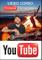 Come Suonare La Chitarra: Video Corso per Imparare a Suonare