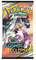 Pokémon POK80589 TCG: Sun & Moon 12 Cosmic Eclipse Booster, colori misti