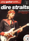 Play Guitar With... Dire Straits [Lingua inglese]