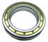 Cuscinetto a sfere 80x125x22 6016-M-C3 FAG