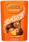 Lindt Lindor Latte Arancia 200G - Confezione da 2