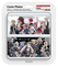 New Nintendo 3DS Cover Plates No.061 Fire Emblem Fates by Nintendo