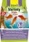 Tetra Pond Variety Sticks mangime per Pesci, Mix di Tre Diversi Alimenti Bastoncini per Tu...