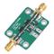 Amplificatore a banda larga RF guadagno 40 dB Amplificatore ad alta frequenza 30 MHz-4000...