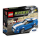 LEGO Ford Mustang GT Speed