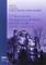 L'Osservatorio astronomico di Brera nel secolo XX Secolo