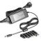 KFD 60W 12V Alimentatore per Elmo TT-12 TT-12ID TT12 TT12ID TT-02 9419 TT-02s Projector In...