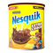 NESQUIK EXTRA CHOCO Cacao Solubile per Latte Barattolo 390 g