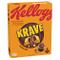 Kellogg's Krave Choco Nut - 410 g