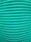 20 m Expander corda 6 mm verde brscl del piede corda elastica corda e di una corda Plane