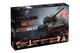 Italeri 36509 - World Of Tanks T-34/85 Model Kit  Scala 1:35
