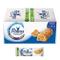 FITNESS Naturale Barretta di Cereali Integrali, 24 Pezzi