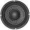 """PLUG & SOUND S-88 diffusore altoparlante medio basso woofer da 20,00 cm 200 mm 8"""" 75 watt..."""