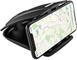 APPS2Car Supporto Auto Telefono Cruscotto, Cellulare& GPS Supporto per Telefono Universale...