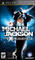 Michael Jackson The Experience - Sony PSP by Ubisoft