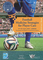 Football medicine strategies for player care. In partnership with FIFA F-Marc football for...