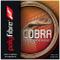 Polyfibre Cobra 12m - 1.20