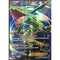 Pokemon Single Card XY - ROARING SKIES - 104/108 : Rayquaza EX