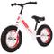 Zixin Pneumatici Balance Bike Prima Bicicletta gonfiabili Learning Formazione bilanciament...