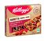 Kellogg's Barretta Mandorle e Frutta - Pacco da 10 x 320 g