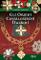 Gli ordini cavallereschi Italiani. I sistemi premiali conferiti e riconosciuti dalla Repub...