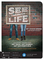 See-through Life Curriculum: Helping Teenagers Get Real, Get Honest, Get Accountable