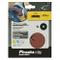 Black&Decker Dischi accessori smerigliatrici angolari X32160