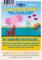 FRAGENHELDEN 167182 - Imaginazione, Multicolore