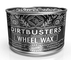 Dirtbusters, cera sigillante sintetica ad alta temperatura per cerchi in lega, massima pro...