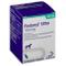 Redonyl Ultra, 60 capsule da 150 mg (etichetta in lingua italiana non garantita)