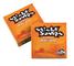 Sticky Bumps Original Surf Wax - Warm (White)