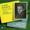 Violin Concertos Op.61 ,Op.64 (Concerti Per Violino)
