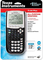 Texas Instruments TI 84 Plus Calcolatrice