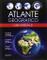 Atlante geografico universale