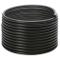 Gardena 1348-20 Micro-Drip-System Tubo di Alimentazione Flessibile per la Posa Superficial...