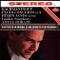 Concerto Per Piano No.3 (Piano Concerto No.3 In D Minor Op.30)