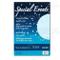 Favini Special Events carta inkjet A4 (210x297 mm) Blu