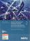 Nuovo Tecnologie e progettazione di sistemi informatici e di telecomunicazioni. Per gli Is...