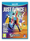Just Dance 2017 (Nintendo Wii U) - [Edizione: Regno Unito]